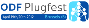 8thplugfestlogohome