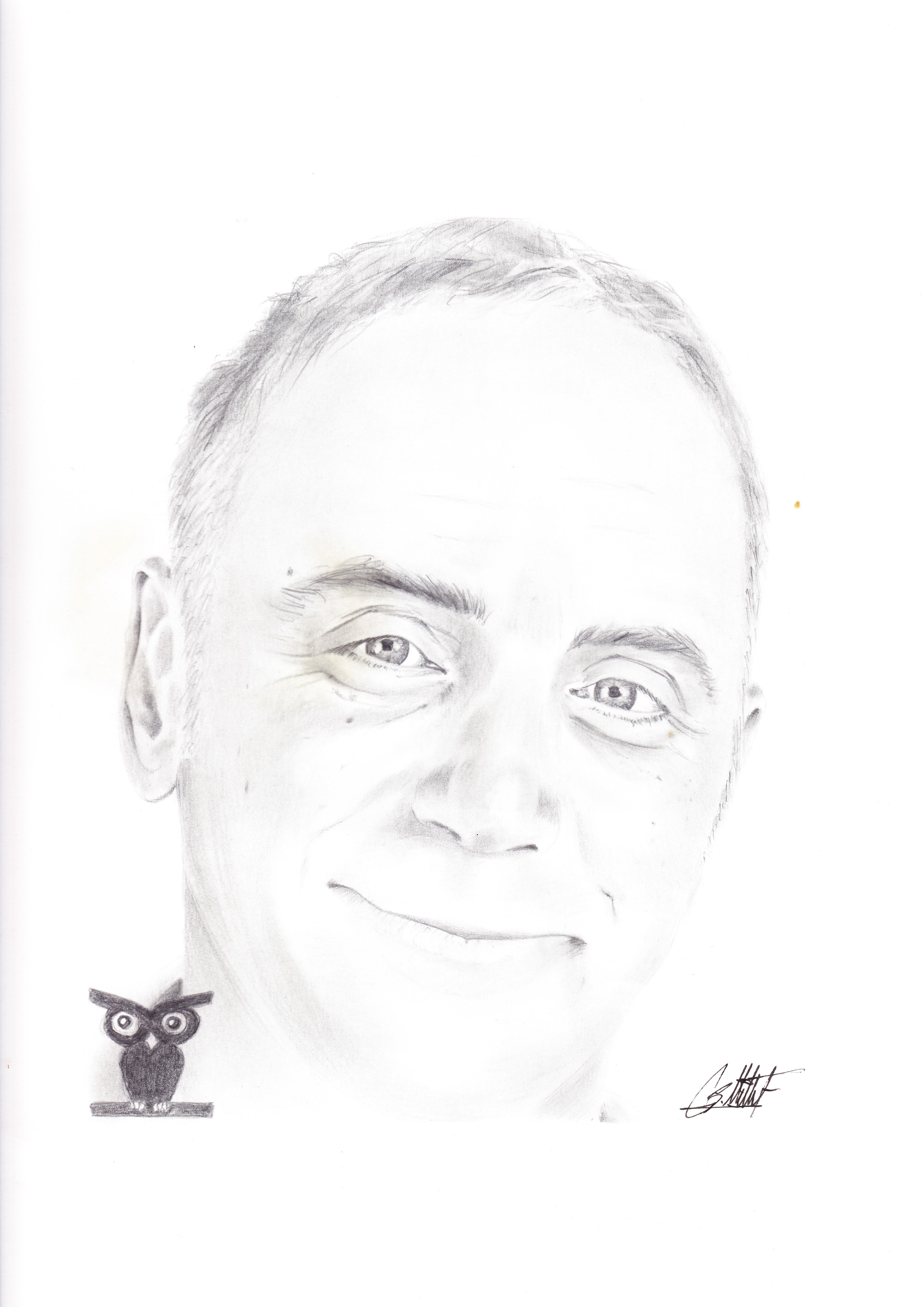 Roberto Galoppini