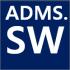 adms.sw logo