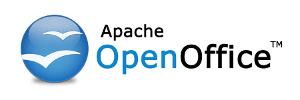 apache openoffice(tm) logo
