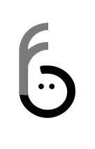 bflogotype