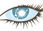 Open Source Cloud eye