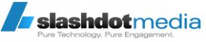logo_slashdot_hd