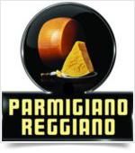 logoparmigianoreggianoconsortium