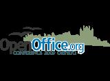 ooocon 2009 logo