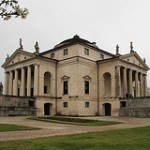 Rotonda, Palladio (Vicenza)