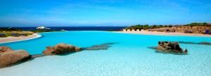 resort-valle-dell-erica_slider_piscina-1