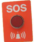 sos open source