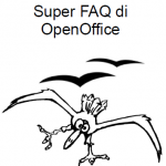 super faq openofficeorg
