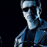 terminator-will-be-back